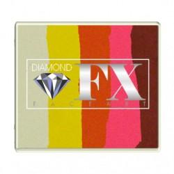 Diamond FX 50g RS50 87