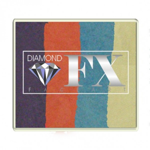 Diamond FX 50g Dutch Delight