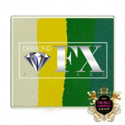 Diamond FX 50g RS5093 Mother Africa