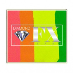 Diamond FX 50g Raving Rio