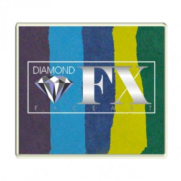 Diamond FX 50g Traffic Jam