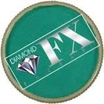 Diamond FX 28g 1026 Sea Green