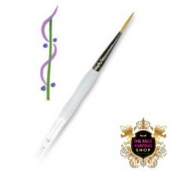 Royal Liner Brush - 2