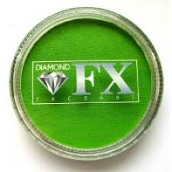 Diamond FX 28g 1056 Essential Spring Green