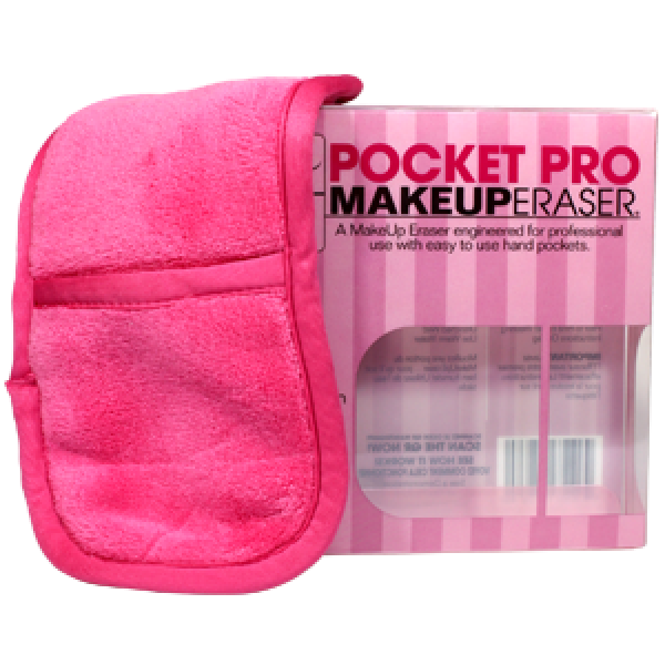 Make Up Eraser Pocket Pro