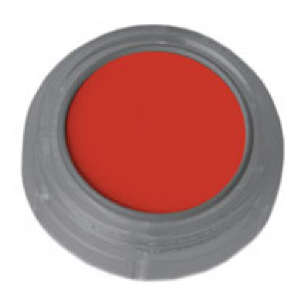 Grimas Fluorescent  UV Fluorescent 530 2.5ML