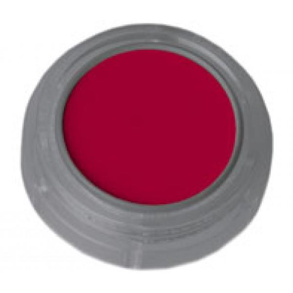 Grimas Fluorescent  UV Fluorescent 550 2.5ML