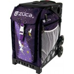 Zuca Bag Fairytale